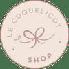 Le Coquelicot Shop